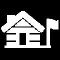 img-icon-cabin-white