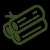 img-icon-woodbunch