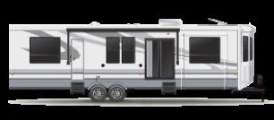 park-model-rv-trailer