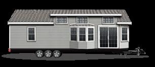 park-model-trailer