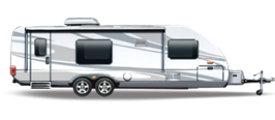 rv-travel-trailer
