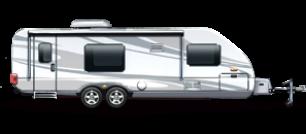 rv-travel-trailer